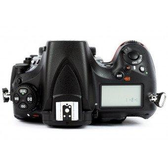 AF-S NIKKOR 35 mm f/1,4 G