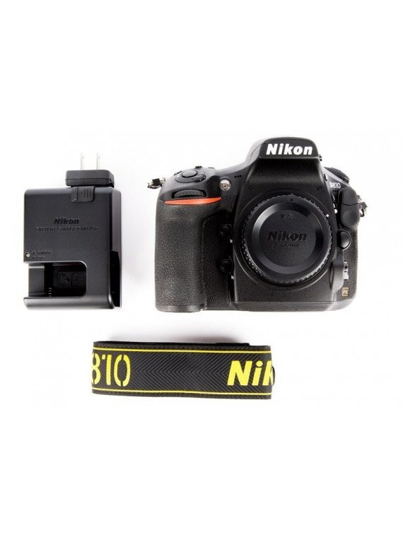 AF-S NIKKOR 50 mm f/1,4 G