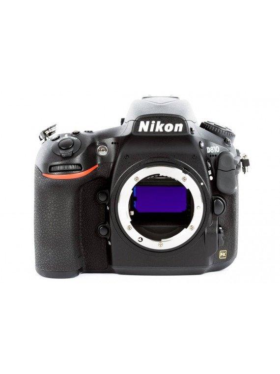 AF-S NIKKOR 60 mm f/2,8 D Micro
