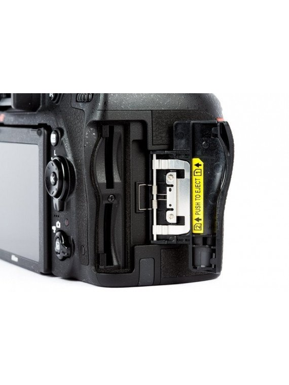AF-S NIKKOR 16-35 mm f/4 G ED VR