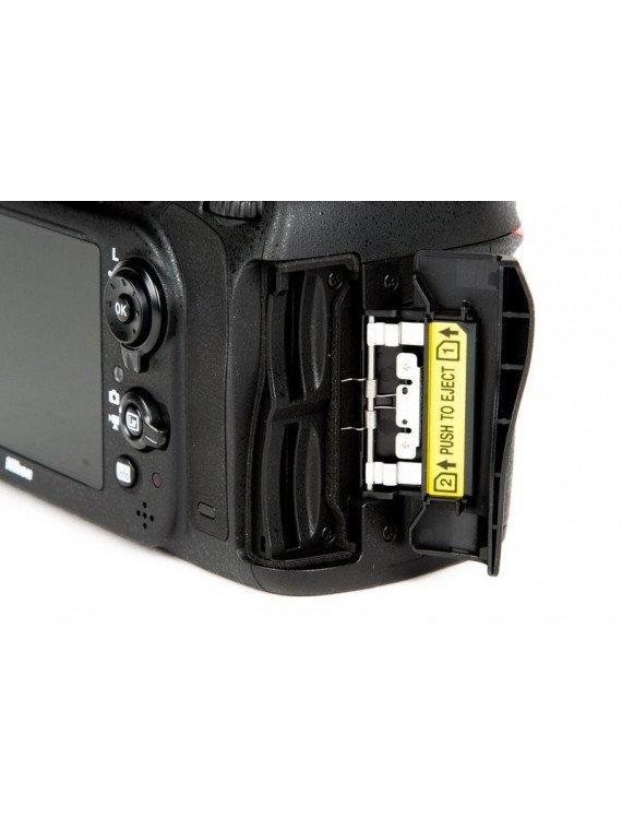 AF-S DX NIKKOR 18-200 mm f/3,5-5,6 G ED VRII