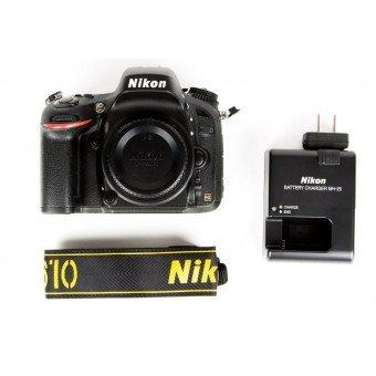NIKKOR PC-E 24mm f/3,5 D ED