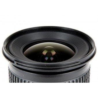 CANON EF 35 mm f/1,4 L USM
