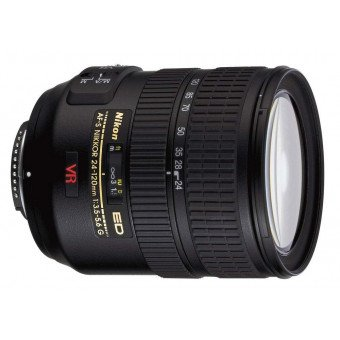 CANON TS-E 17 mm f/3,5 L