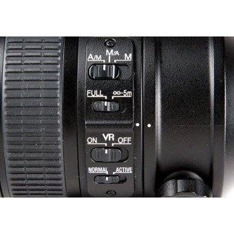 Eclairage Macro Ring48 LED
