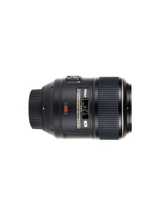 Filtre Hoya ND 400 62 mm