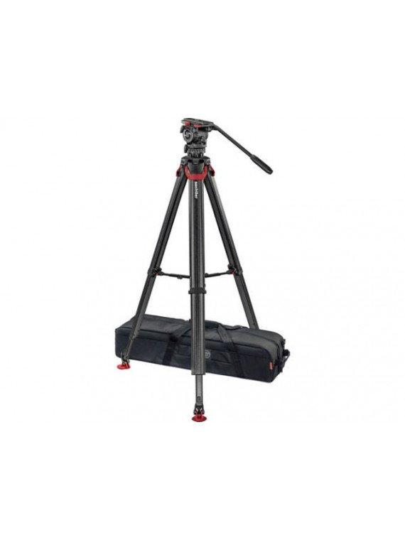 AF-S NIKKOR VR 70-300 mm f/4,5-5,6 G ED
