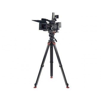SIGMA 120-400 mm F4.5-5.6 APO DG OS HSM