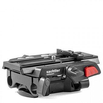 Batterie Nikon EN-EL18 (pour D4)