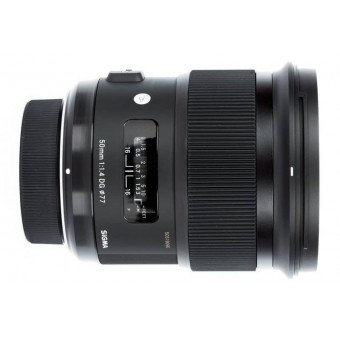Caméra GoPro HD Hero2