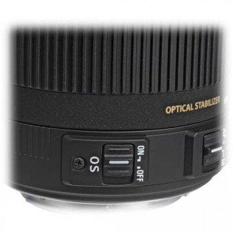 Projecteur LED IDV-1001BC avec batterie
