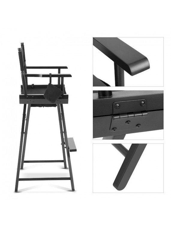 imprimante dnp ds620 en location. Black Bedroom Furniture Sets. Home Design Ideas