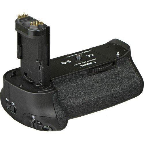 AF-S NIKKOR 70-200 mm f/2,8E FL ED VR