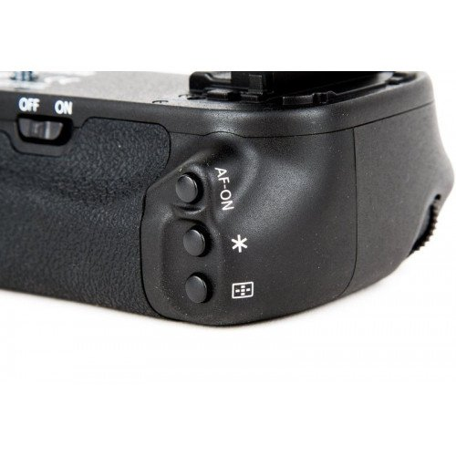 SIGMA 150-600 mm Contemporary F5-6.3 DG OS HSM Nikon