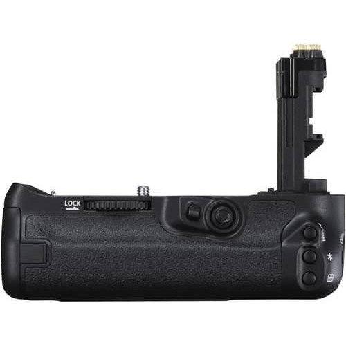 SIGMA Téléconvertisseur 1,4x TC-1401 Canon