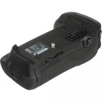 Carte mémoire CF 800X Lexar Professional 16 Go